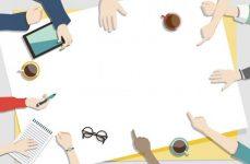 Calendário de Reuniões – Encarregados de Educação